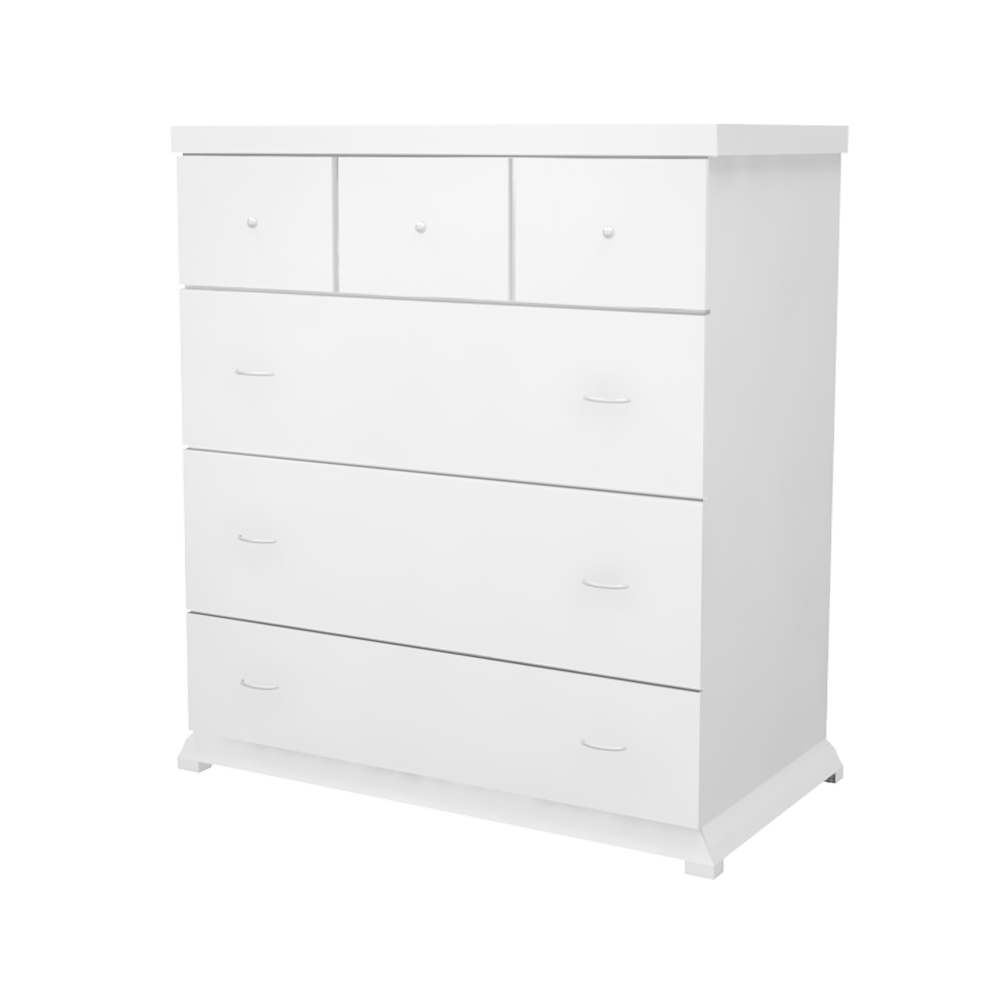 Commode Ikea Cube Ikea Free Cad And Bim Objects 3d For Revit Autocad Sketchup