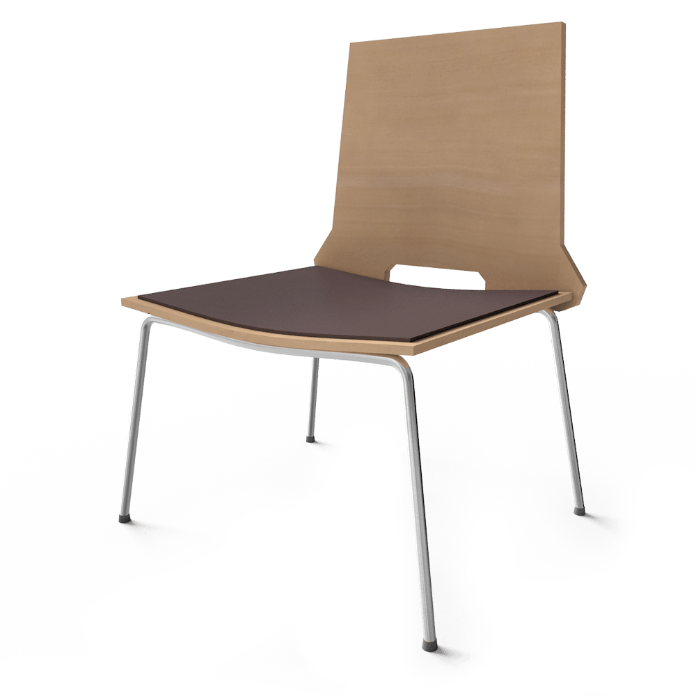 Ikea Stuhl Millberget Ikea Free Cad And Bim Objects 3d For Revit Autocad Sketchup