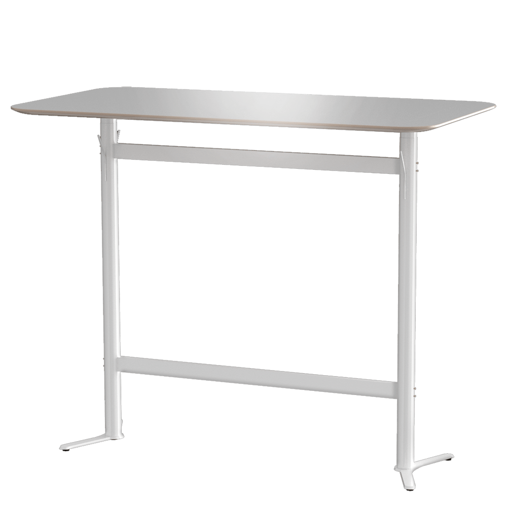 Table Bar Ikea Bim Object Billsta Table De Bar Ikea