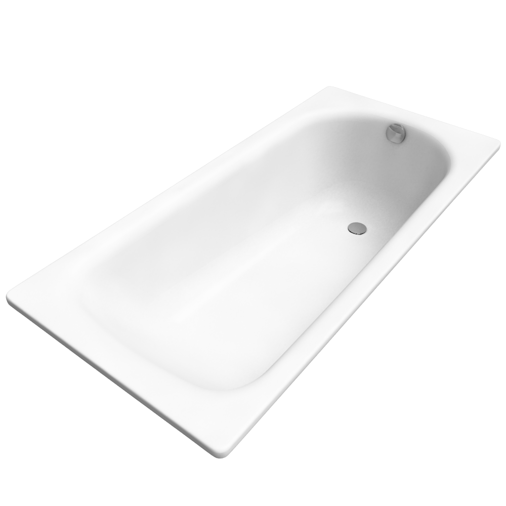 Kaldewei Badewanne Saniform Plus Bim Object Saniform Plus 750x1600x410 Kaldewei
