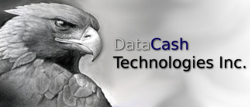 datacash1680x720bannerbirdtext