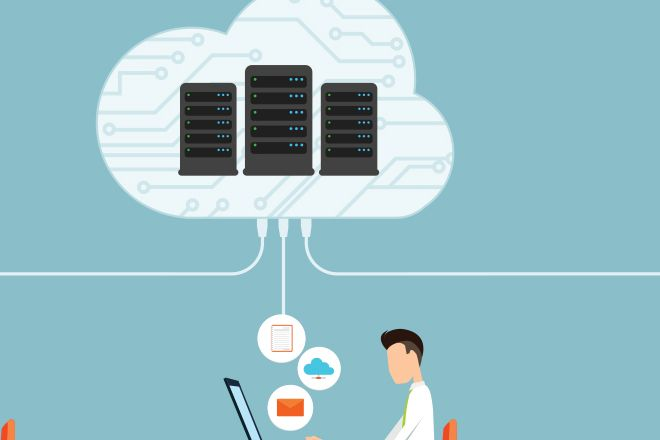 Why You Should Migrate to SQL Server 2016?