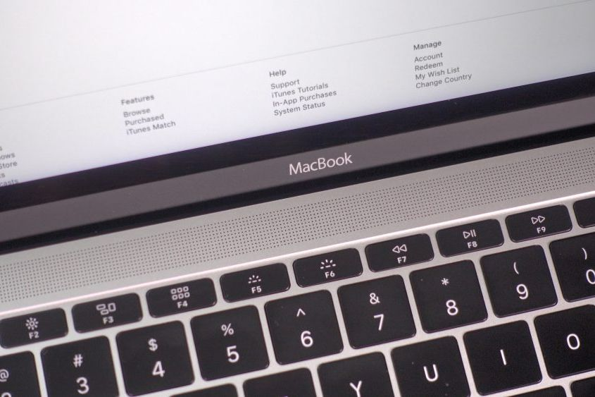 Top 5 Reasons Why The MacBook Is So Expensive