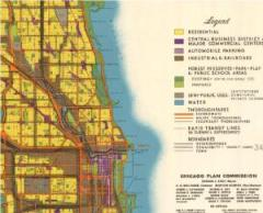 chicago-city-plan1