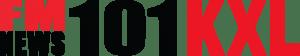 kxl-logo