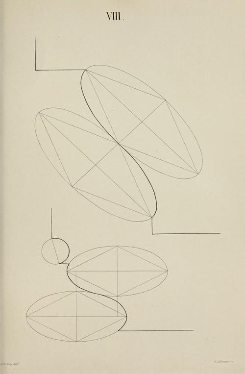 Dataisnature - print line paper