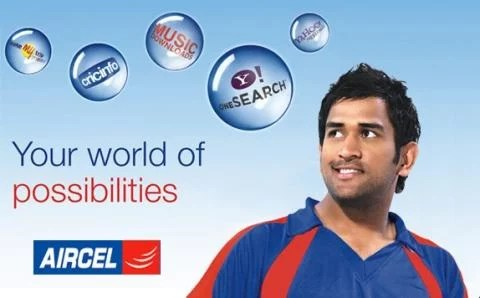 Aircel launches 3G experience zone at Coimbatore