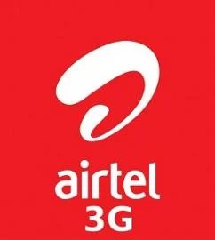Airtel launches 3G services in Maharashtra & Goa