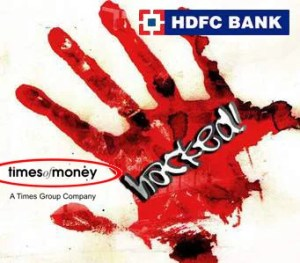 HDFC Bank India and TimeofMoney Websites Vulnerable to Hack Attack