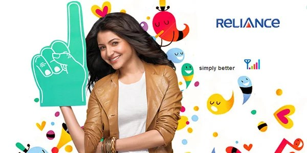 Reliance Communications Raises Call rates by 25 percent