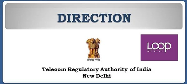 TRAI asks Telecom operators to Cancel Illegal MNP Ported Out Loop Telecom Mobile Numbers