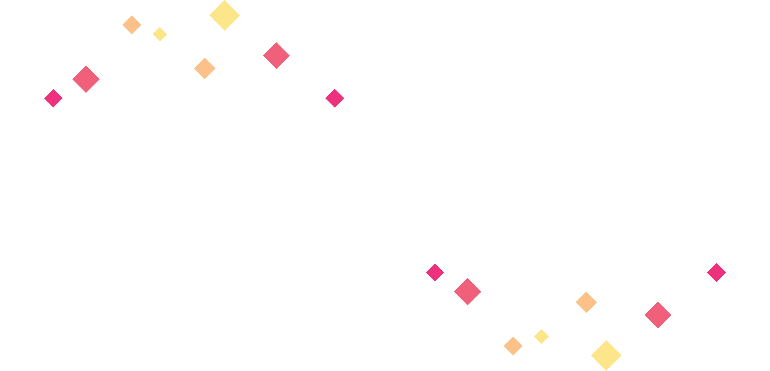 Aps Salon Dallas Machine Learning And Artificial Intelligence Conference In