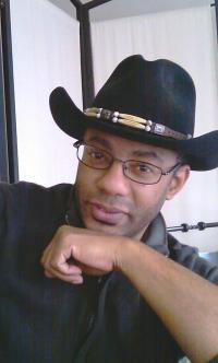 OzLive Action Hat