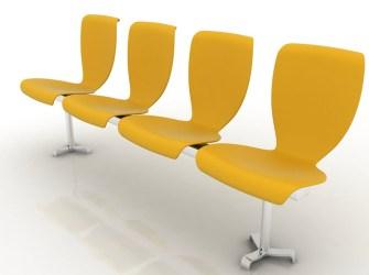 waiting_chairs_by_kangoedin