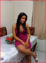 Srilanka Y Girl Sri Lankan Actress And Girls On Rediff Pages