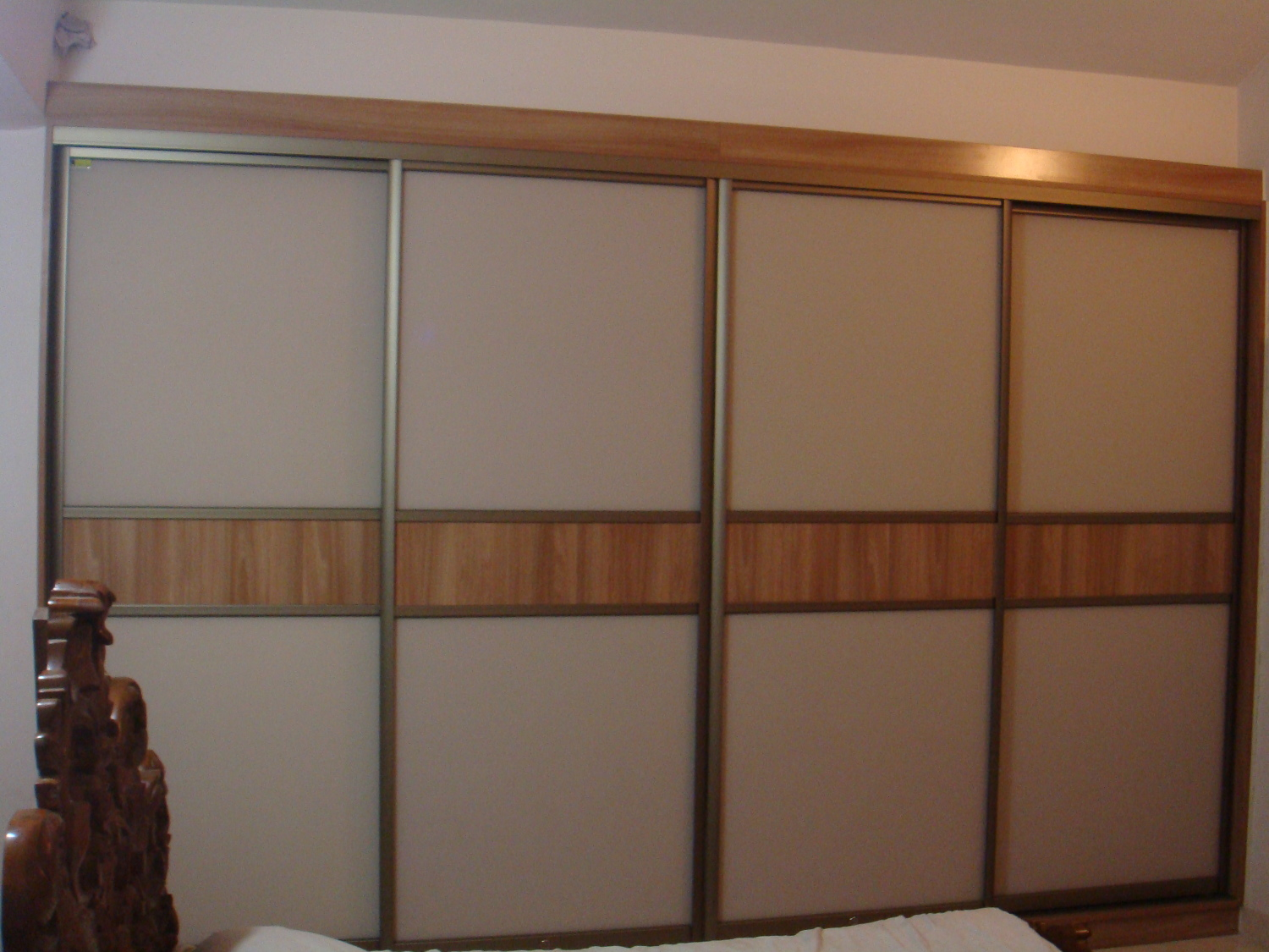 Wall Wardrobe Design India And Wall Designs Joy Studio Design Gallery Best