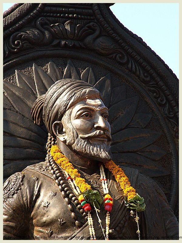 Shivaji Raje 3d Wallpaper Picture 896 My Love On Rediff Pages