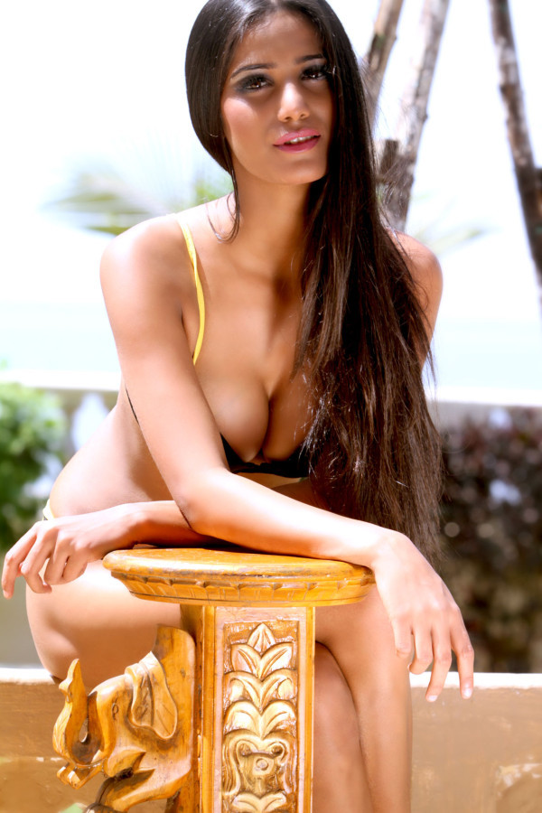 Old Bengali Calendar Bengali Culture Bengali Entertainment Bengali Food Poonam Pandey Sizzling Hot Photo Poonam Pandey Photos On