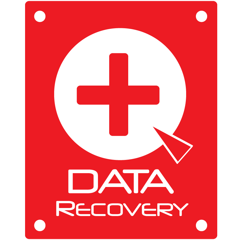 Compact Flash Hard Drive Replacement Datastores Data Recovery Service Call 0207 291 0890