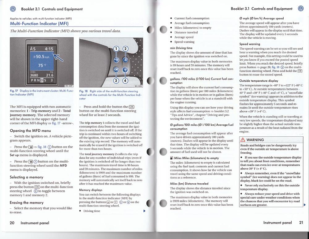 mkv gti owners manual pdf user manual guide u2022 rh fashionfilter co vw golf 6 gti owners manual volkswagen golf 6 service manual
