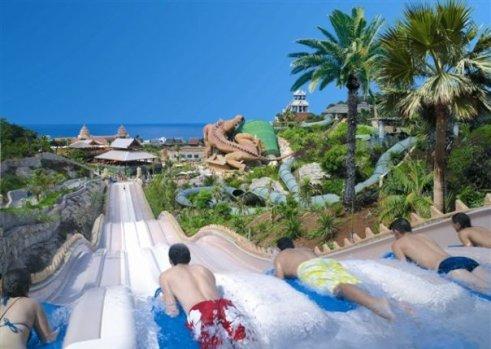 Siam-Park-Tenerife