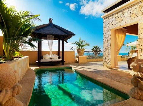 bassejn-villa-gran-duquesa-royal-garden-villas-Tenerife