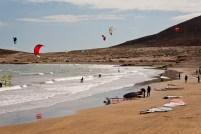 kajt-serfing-medano-Tenerife