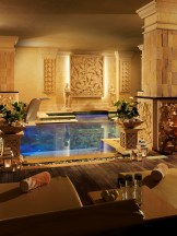 spa-royal-garden-villas-Tenerife