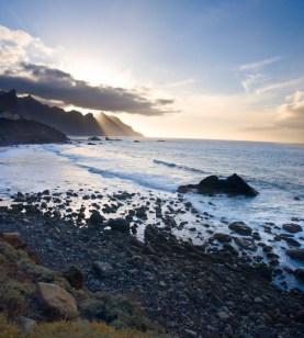 Otdy-h-na-Tenerife
