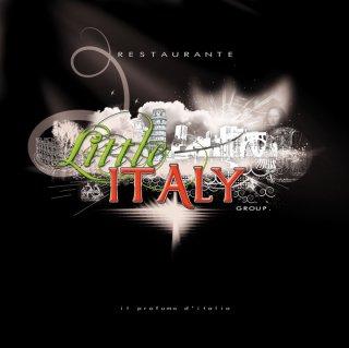 Restoran-Little-Italy