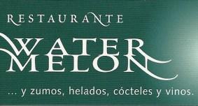 Restoran-WaterMelon-Da-Tenerife