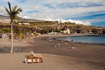 Goroda-Tenerife.-Guia-de-Isora