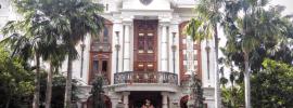 Mansions In Vietnam