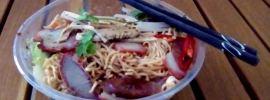 5 Ways To Save Money Living In Vietnam