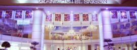 Grand Club (Grand Hotel Saigon)