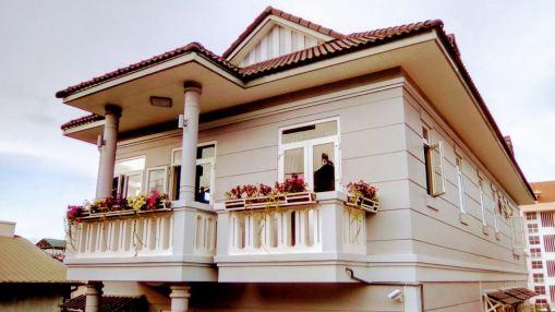 Bach Duong Villa Da Lat Review