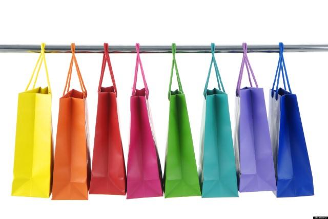 Hàng hóa được vận chuyển an toàn, tới tận tay người tiêu dùng