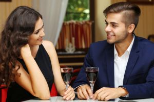 Simple Tips for Online Dating For Men That Work