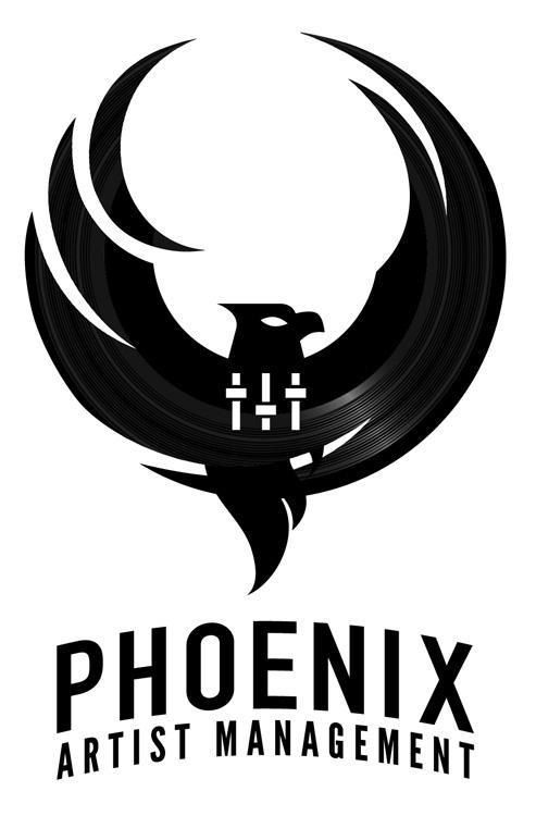 PhoenixArtistManagement