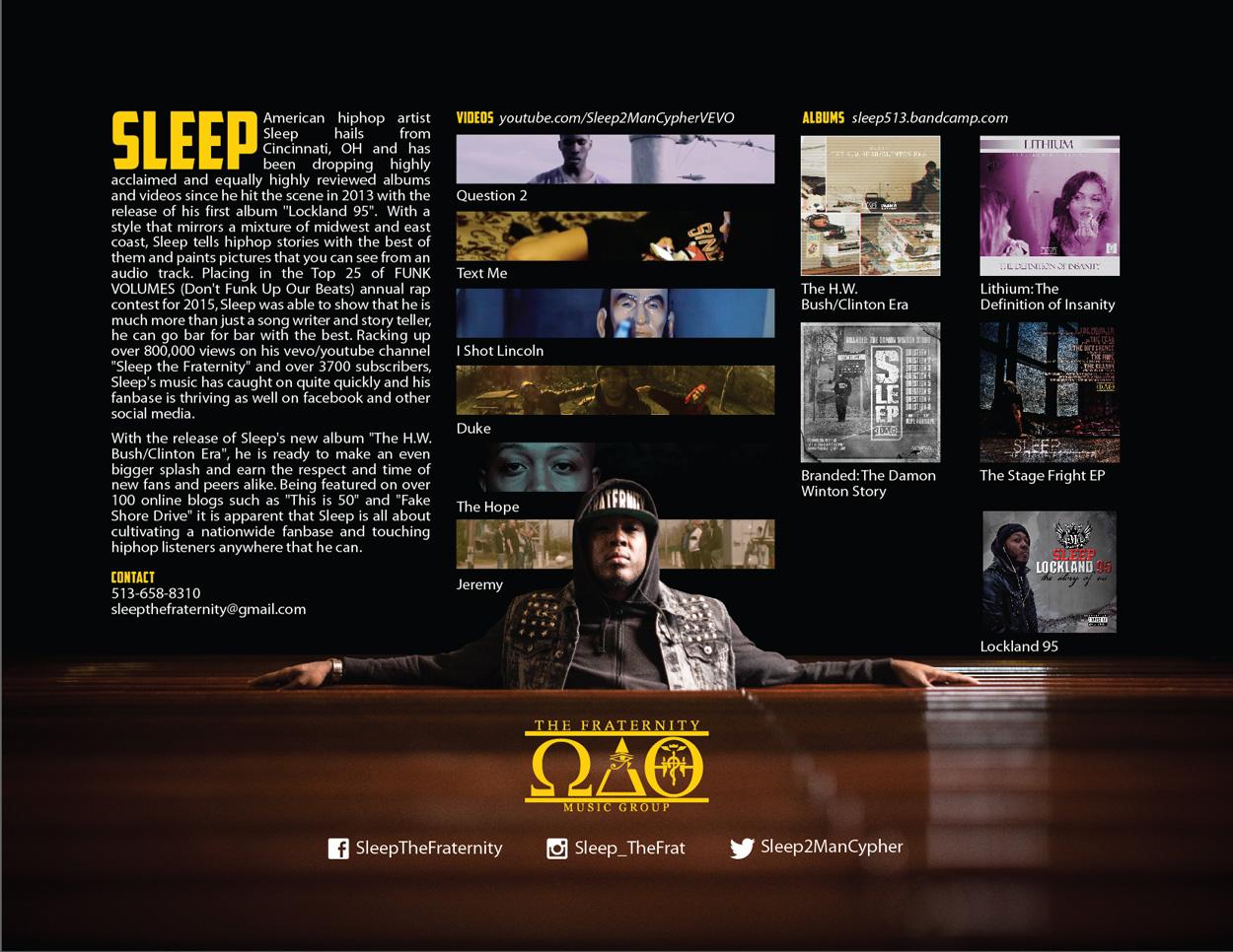 Sleep_EPK