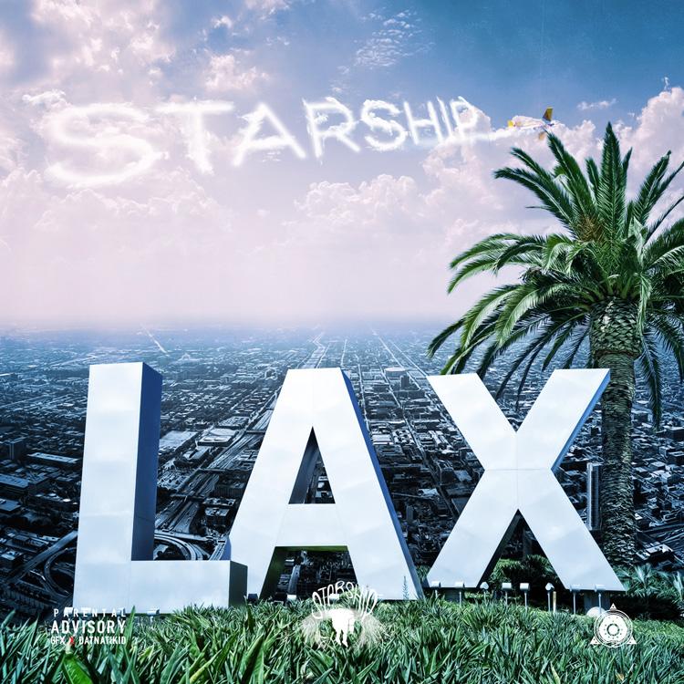 Starship_LAX