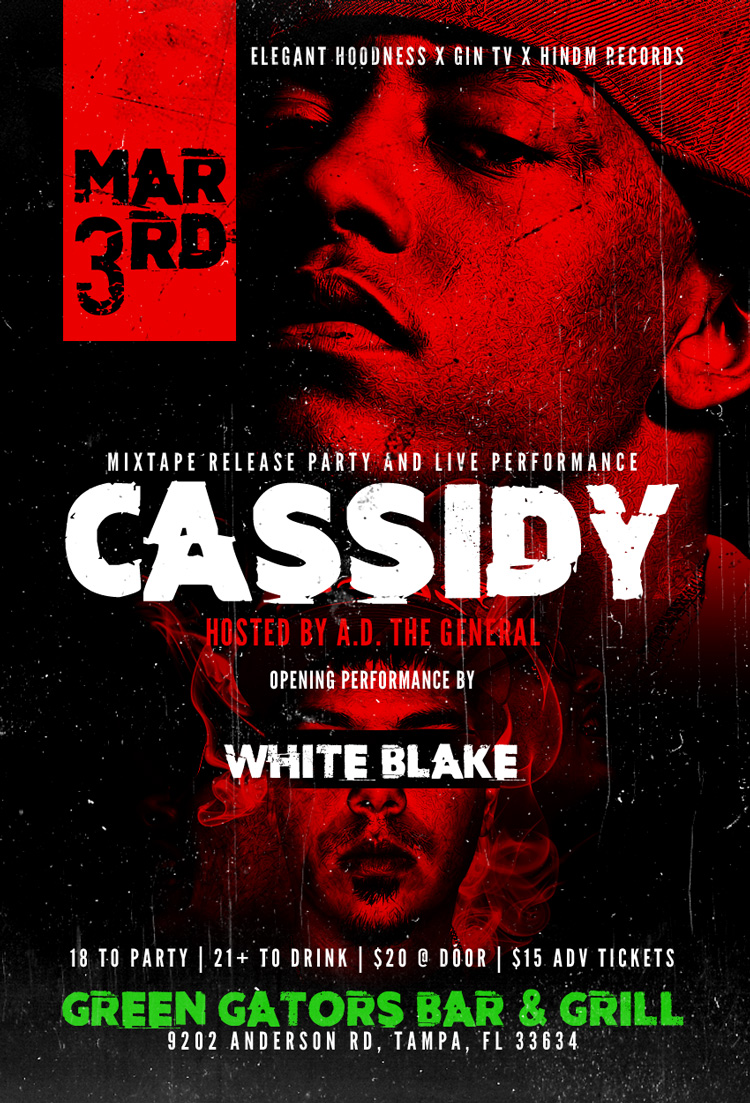 Cassidy_flyer