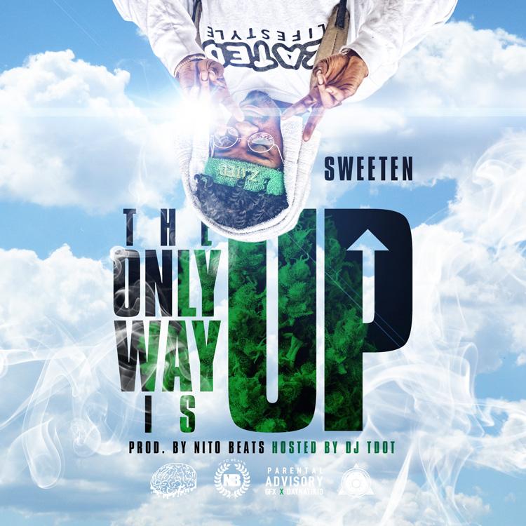 Sweeten_TheOnlyWayIsUp
