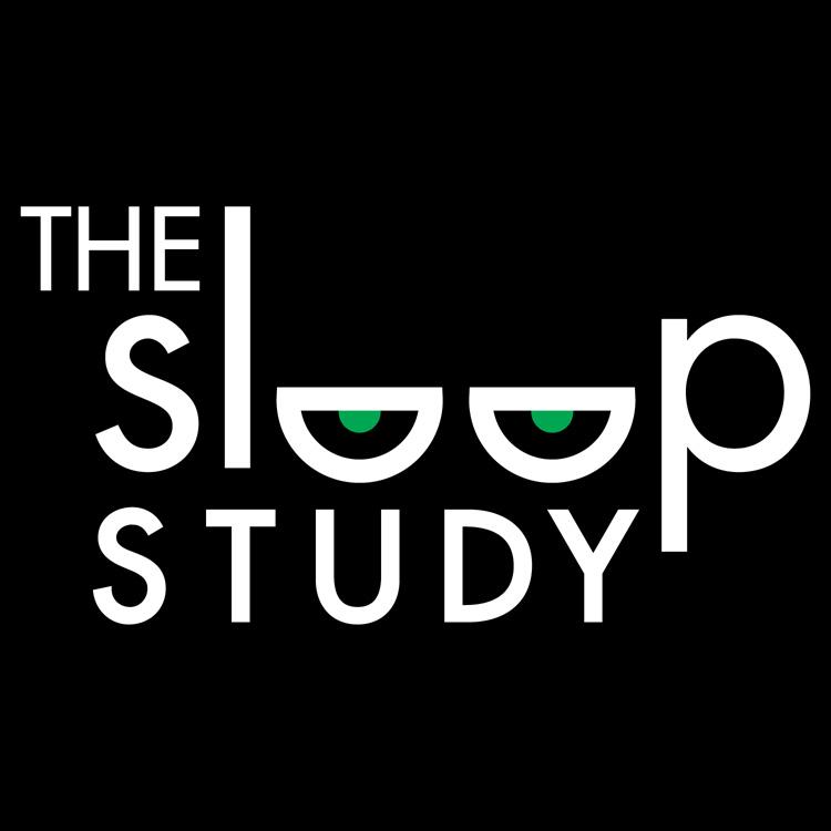 TheSleepStudy_logo
