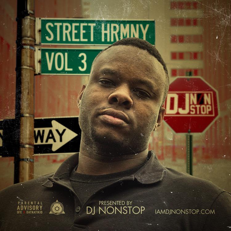 DJNonStop_StreetHarmony3