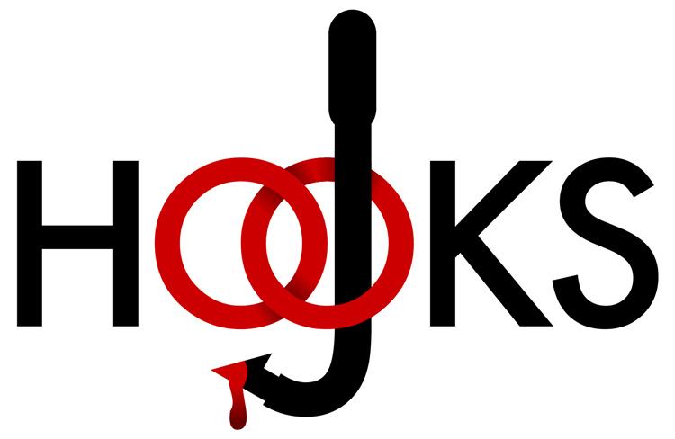 JHooks