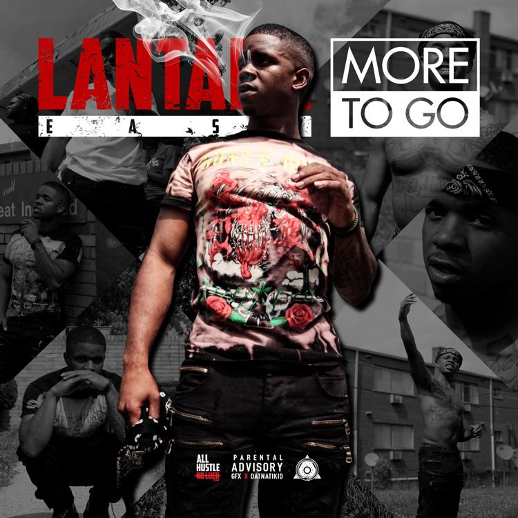 Lantana_MoreToGo_mixtape