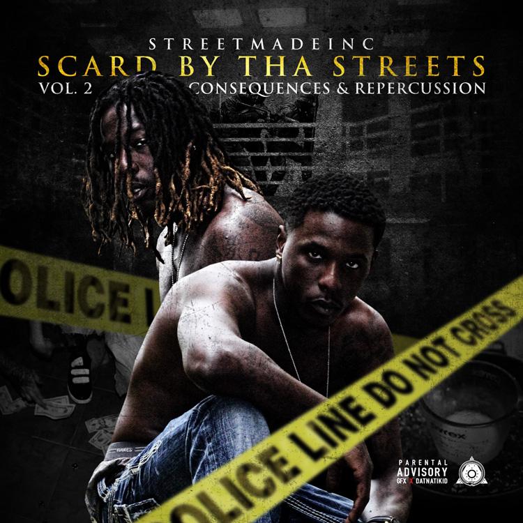 ScardByThaStreets2