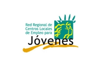 Conceden una subvención de 17.300 euros para contratar un orientador juvenil que facilite la integración de la población joven al mercado laboral durante el año 2018