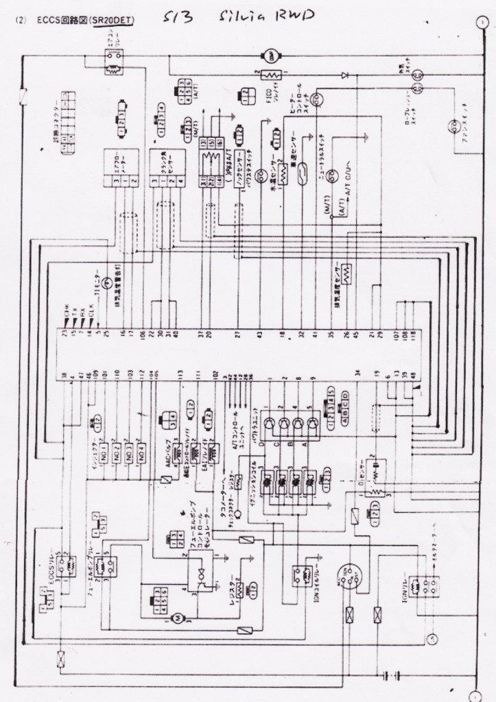 910 bluebird wiring diagram 910